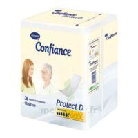 CONFIANCE PROTECT D 5,5G Protection droite 15x60cm à Mérignac