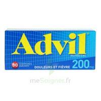 ADVIL 200 mg, comprimé enrobé B/30 à Mérignac