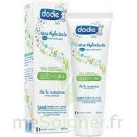 Dodie Crème Hydratante 75ml à Mérignac