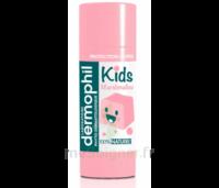 Dermophil Indien Kids Protection Lèvres 4 g - Marshmallow à Mérignac