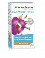 ARKOGELULES HARPAGOPHYTON Gélules Fl/45