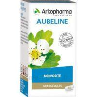 AUBELINE ARKOGELULES, gélule Fl PVC/45 à Mérignac