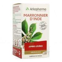 ARKOGELULES Marronnier d'Inde Gélules Fl/150 à Mérignac