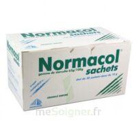 NORMACOL 62 g/100 g, granulé enrobé en sachet-dose à Mérignac