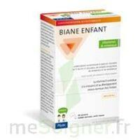 Biane Enfant Vitamines & Minéraux Poudre orale à Mérignac