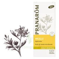 PRANAROM Huile végétale bio Nigelle 50ml à Mérignac