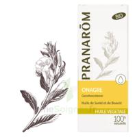 PRANAROM Huile végétale bio Onagre à Mérignac