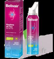Belivair Solution nasale hygiène 125ml à Mérignac