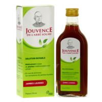 Jouvence De L'abbé Soury Solution Buvable En Flacon 210ml à Mérignac