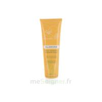 Klorane Dermo Protection Crème dépilatoire 150ml à Mérignac