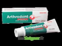 ARTHRODONT 1 % Pâte gingivale T/80g à Mérignac