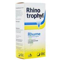 RHINOTROPHYL Solution pour pulvérisation nasale 1Fl/12ml à Mérignac