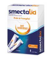 SMECTALIA 3 g Suspension buvable en sachet 12Sach/10g à Mérignac
