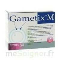 GAMETIX M, bt 30 à Mérignac