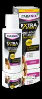 Paranix Extra Fort Lotion Antipoux 100ml à Mérignac
