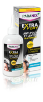 Paranix Extra Fort Shampooing Antipoux 200ml à Mérignac