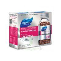 PHYTOPHANERES DUO 2 X 120 capsules à Mérignac