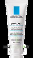 Effaclar H Crème apaisante peau grasse 40ml à Mérignac