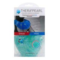 Therapearl Compresse anatomique épaules/cervical B/1 à Mérignac