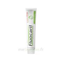 FLUOCARIL bi-fluoré 250 mg Pâte dentifrice menthe T/75ml à Mérignac