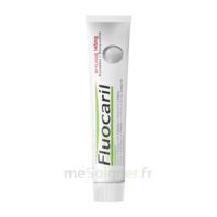 Fluocaril Bi-Fluoré 145 mg Pâte dentifrice blancheur 75ml à Mérignac