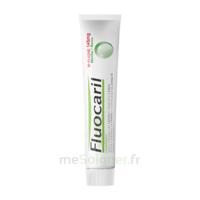 Fluocaril Bi-Fluoré 145mg Pâte dentifrice menthe 75ml à Mérignac