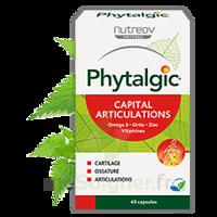 Phytalgic Capital Articulations Caps B/45 à Mérignac