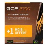 GCA 2700 Comprimés articulations 3*B/60 à Mérignac