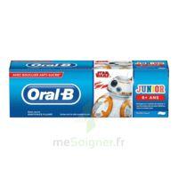 Oral B Pro-Expert Stages Star Wars Dentifrice 75ml à Mérignac