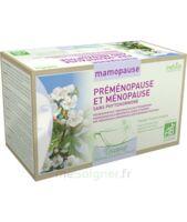 Inebios Mamopause Tisane à Mérignac