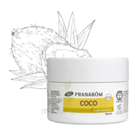 Pranarôm Huile Végétale Bio Coco 100ml à Mérignac
