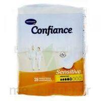 Conf Protect D 5,5 G Intravers à Mérignac
