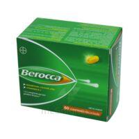 Berocca Comprimés pelliculés Plq/60 à Mérignac