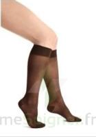 Venoflex Secret 2 Chaussette Femme Dune T2l