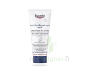 Eucerin Urearepair Plus 10% Urea Crème pieds réparatrice 100ml à Mérignac