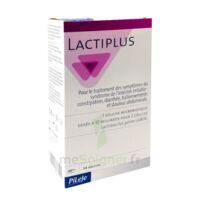 Pileje Lactiplus B/56 à Mérignac