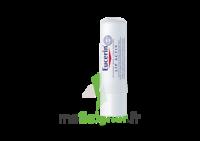Eucerin Peau Sensible Baume soin actif lèvres Stick/4,8g à Mérignac