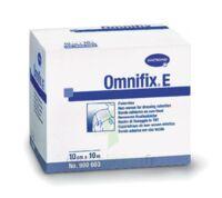 Omnifix Elastic Bande adhésive extensible 10cmx5m à Mérignac