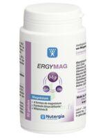 Ergymag Magnésium Vitamines B B/90