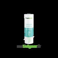 Pharmactiv Stick lèvres karité 4g à Mérignac