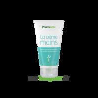 Pharmactiv Crème mains réparatrice T/75ml à Mérignac