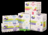 Unyque Bio Protège-slip Pocket Coton Bio Normal B/10 à Mérignac