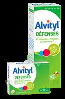 Alvityl Défences Comprimé B/30 à Mérignac