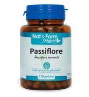 Nat&Form Bio Passiflore Gélules B/200 à Mérignac