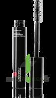 Tolériane Mascara waterproof noir 8ml à Mérignac