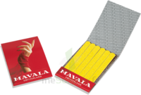 Mavala Manucure Lime ongles mini à Mérignac