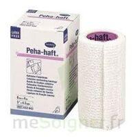 Peha Haft Bande cohésive sans latex 10cmx4m à Mérignac