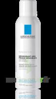La Roche Posay Déodorant peaux sensibles 48H Aérosol/150ml à Mérignac