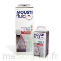 Moustifluid Moustiquaire Adulte à Mérignac