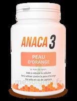 Anaca3 Peau d'Orange Gélules B/90 à Mérignac